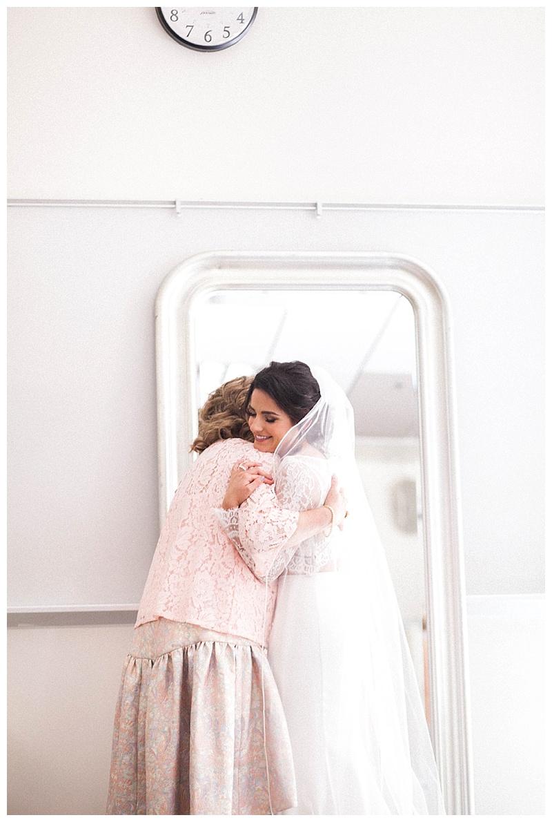 Lewis & Clark College Portland Oregon Wedding10.jpg