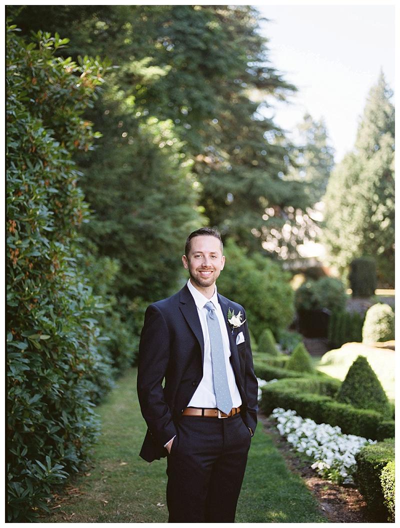Lewis & Clark College Portland Oregon Wedding13.jpg