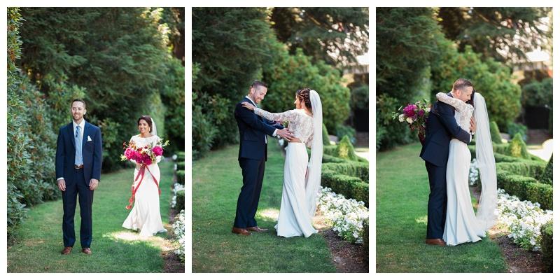 Lewis & Clark College Portland Oregon Wedding14.jpg