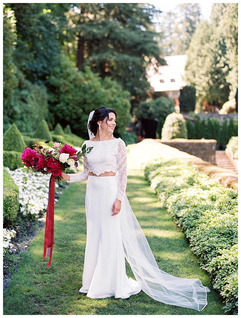 Lewis & Clark College Portland Oregon Wedding12.jpg