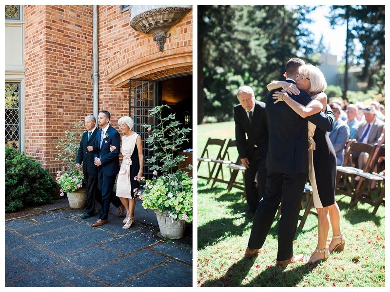 Lewis & Clark College Portland Oregon Wedding24.jpg