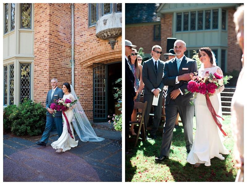 Lewis & Clark College Portland Oregon Wedding25.jpg