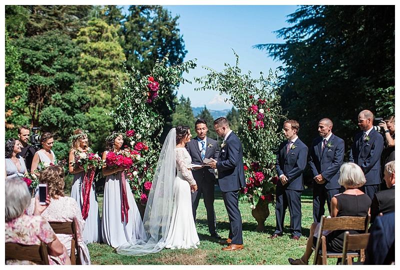 Lewis & Clark College Portland Oregon Wedding27.jpg