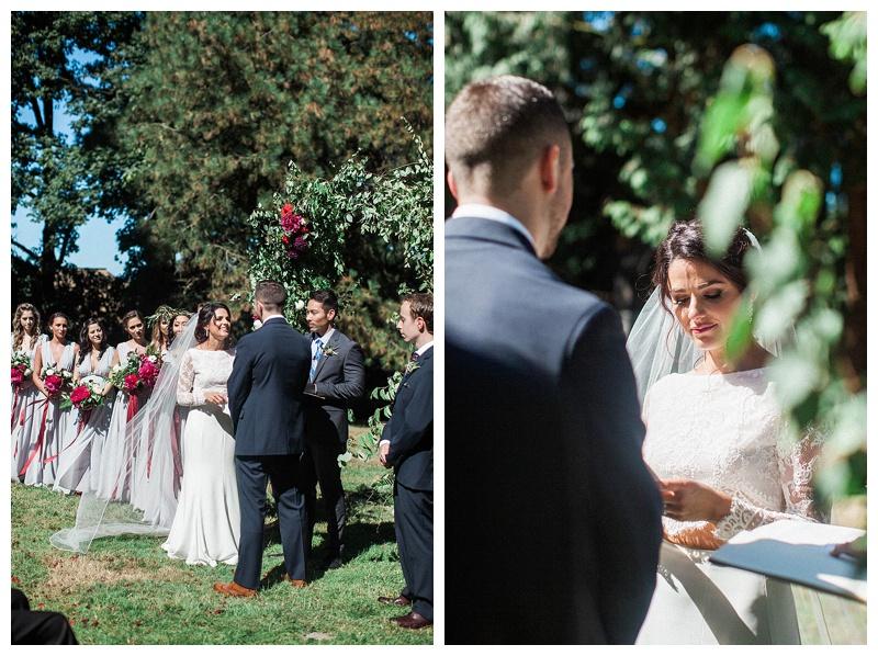 Lewis & Clark College Portland Oregon Wedding26.jpg