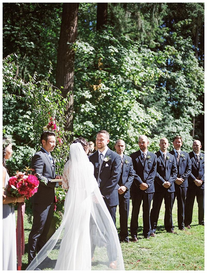 Lewis & Clark College Portland Oregon Wedding28.jpg