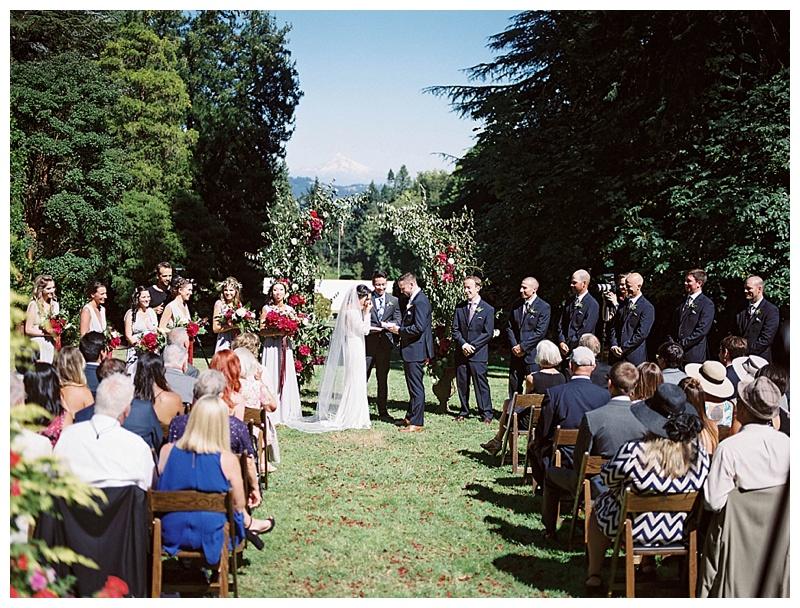 Lewis & Clark College Portland Oregon Wedding30.jpg