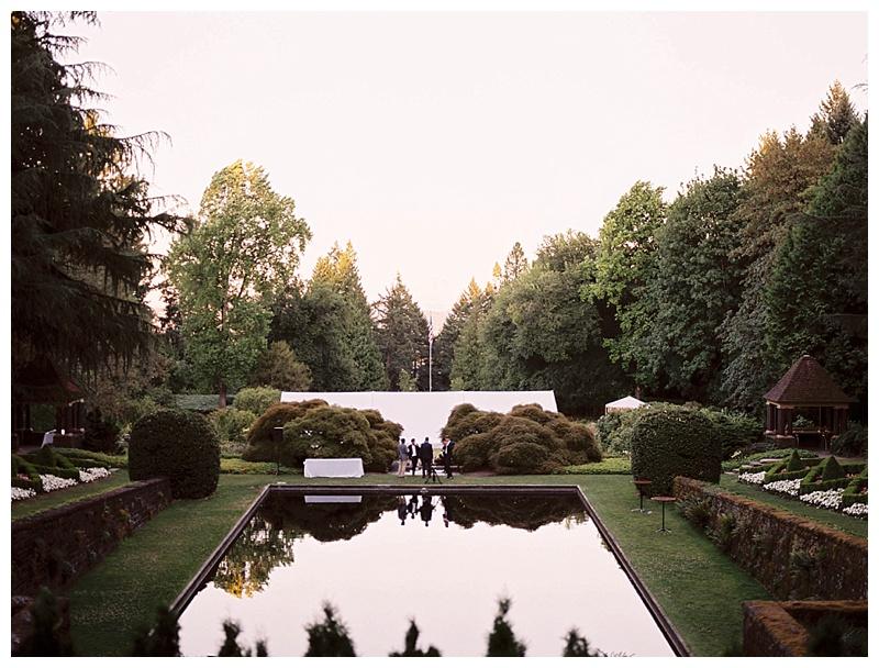Lewis & Clark College Portland Oregon Wedding38.jpg