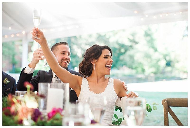Lewis & Clark College Portland Oregon Wedding36.jpg