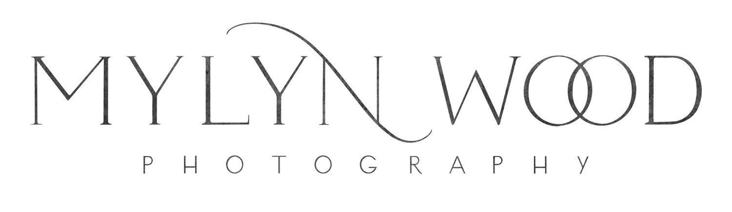 Mylyn Wood Photography