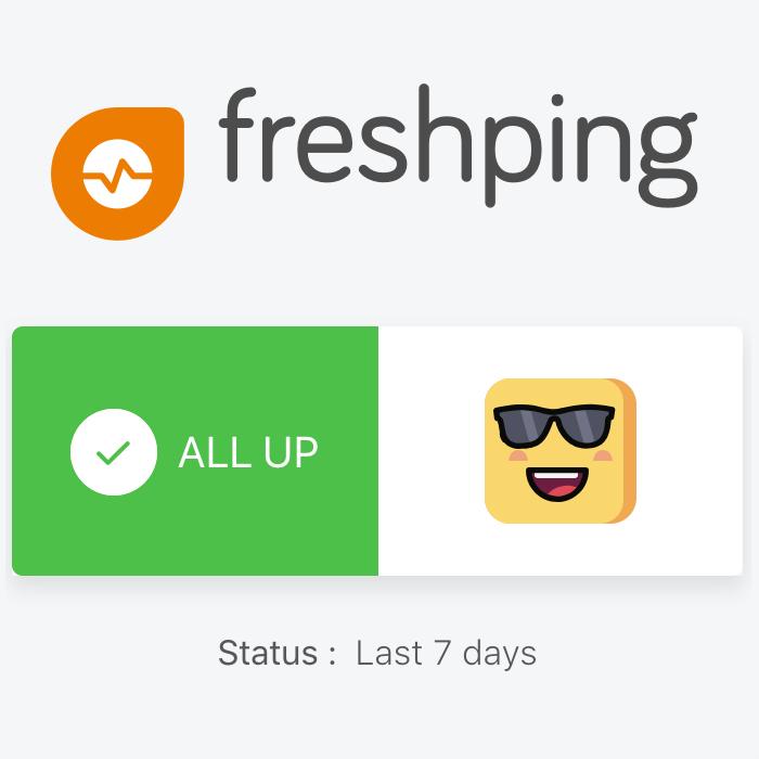 freshping.png