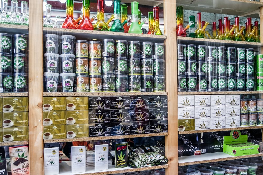 Cannabis Retail Shelves.jpg