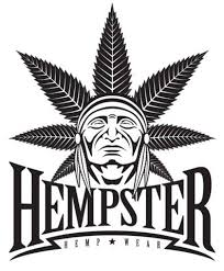 Hempster Indian Head.jpeg