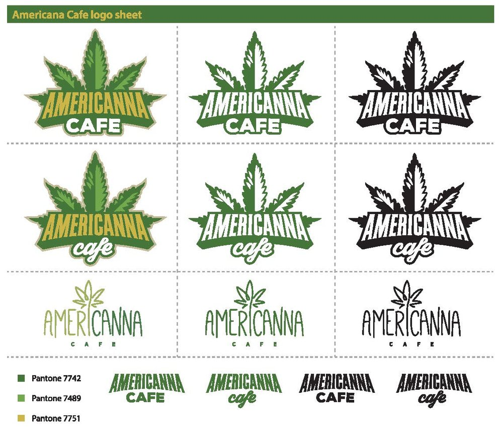 AmericannaCafe_Official Logos x 2.jpg