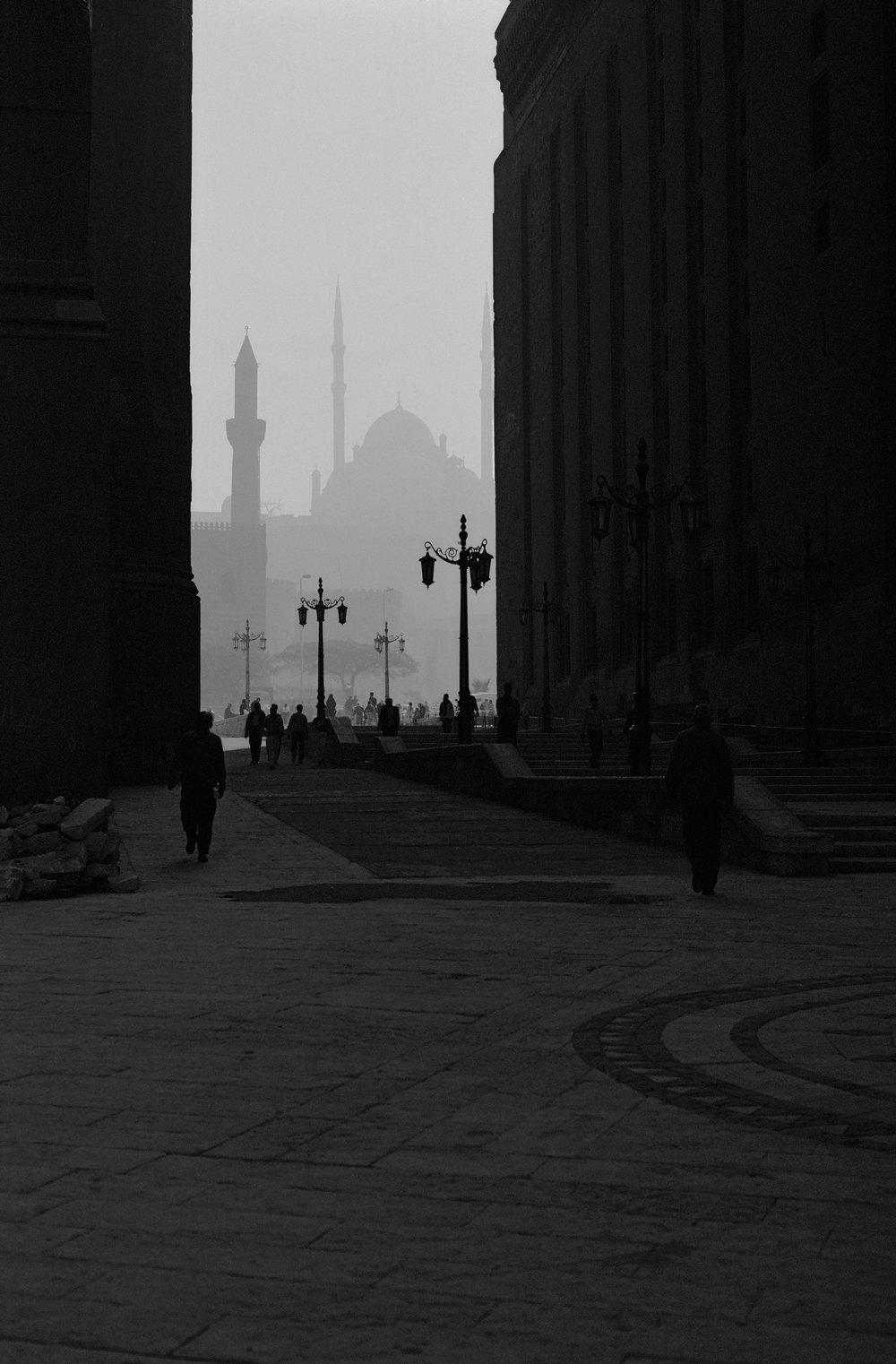 Mohamed Ali Mosque Cairo.jpg