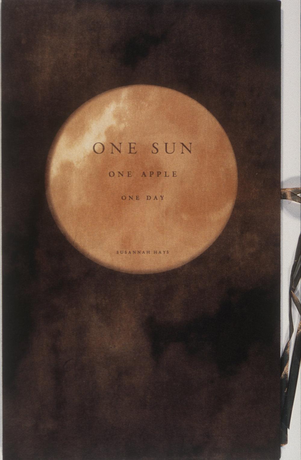 One Sun 1-3.jpg