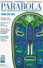 Parabola_Web_of_Life.jpg
