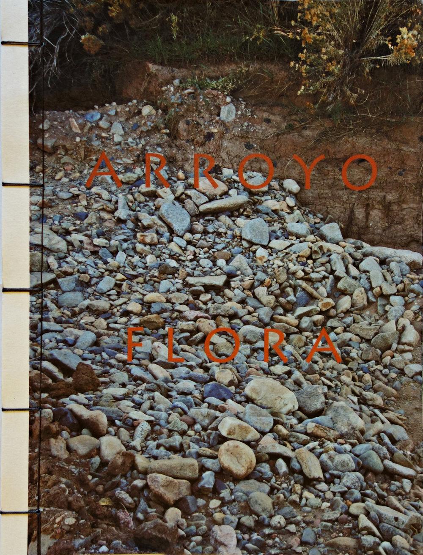 ARROYO FLORA