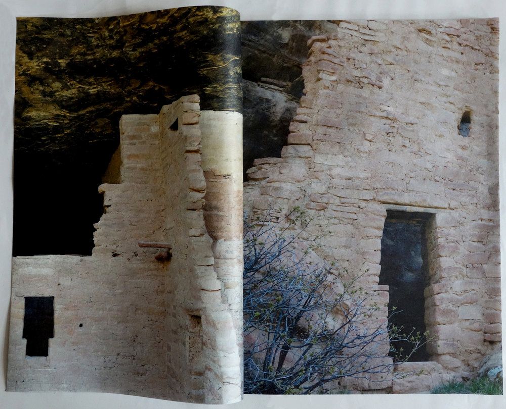 Mesa Verde 2 sm.jpg