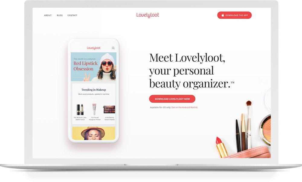 lovelyloot-website.jpg