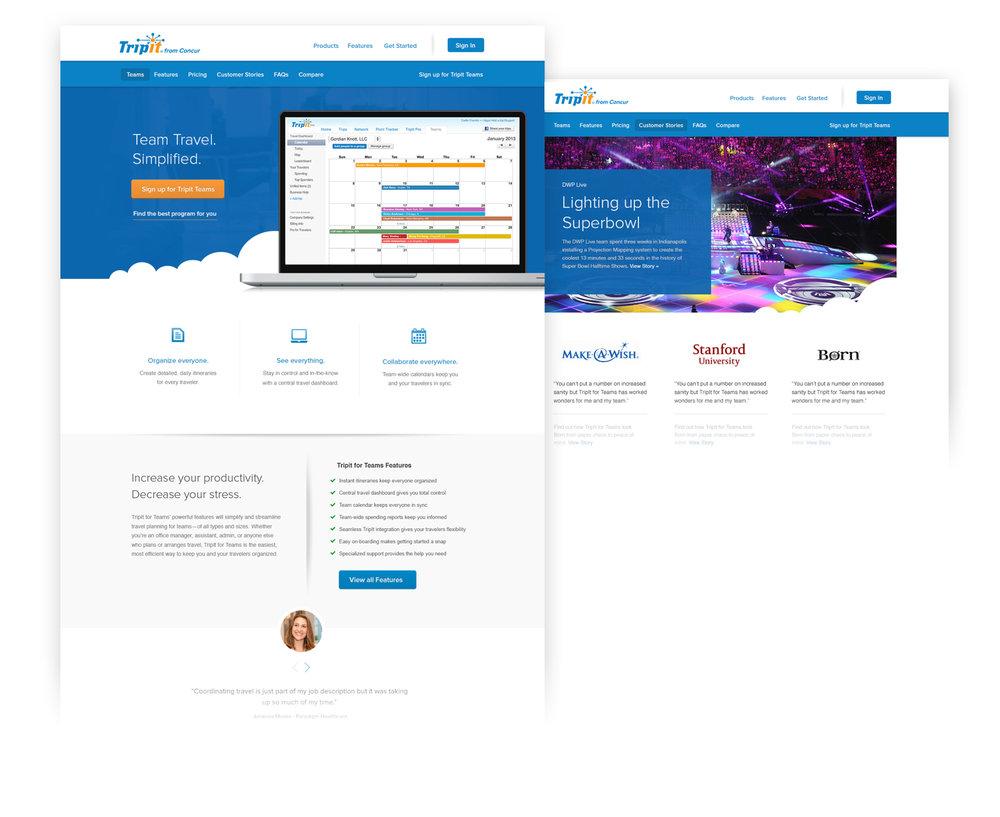 tripit-web-2.jpg