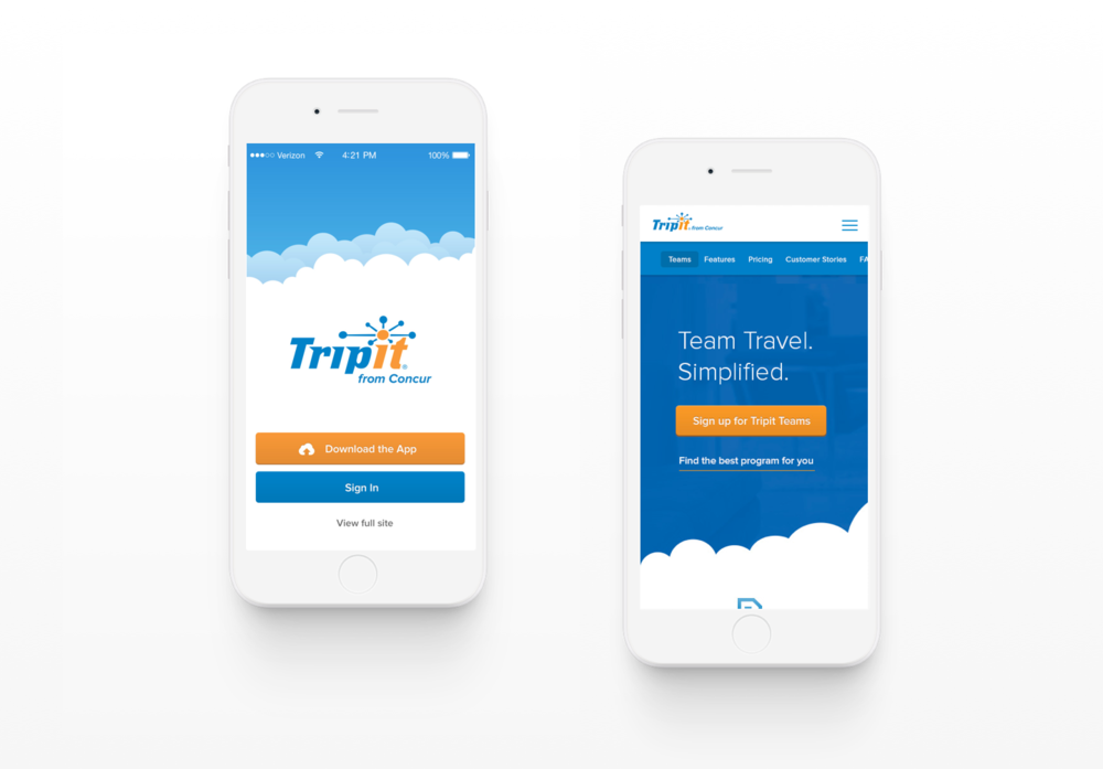 tripit-mobile.png