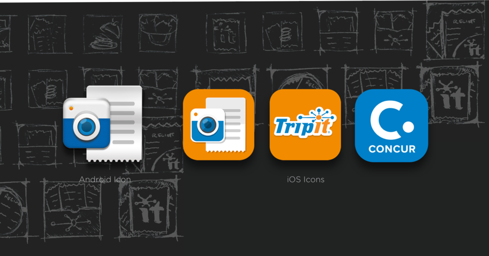 tripit-icons.png