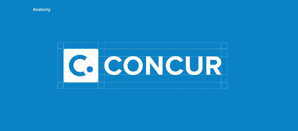 tripit-concur-logo.png