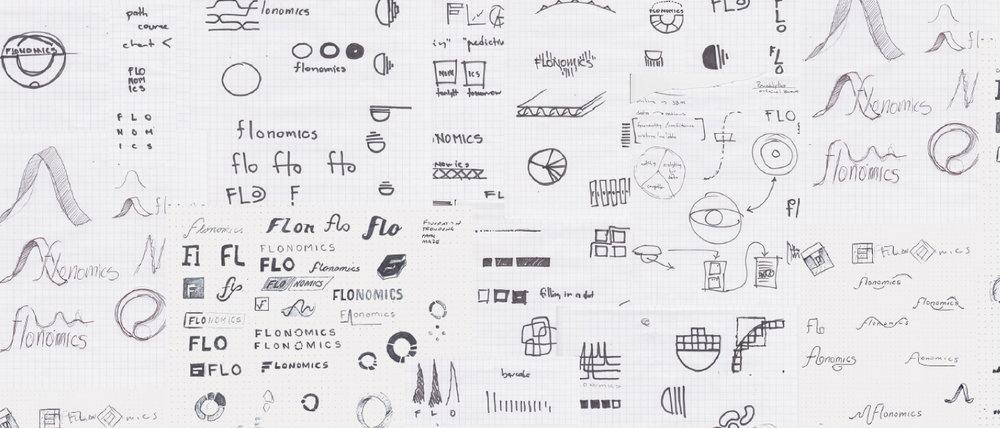 flo-sketch.jpg