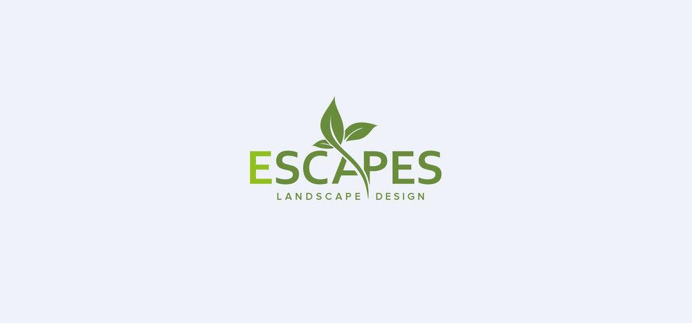 escapes-logo.jpg