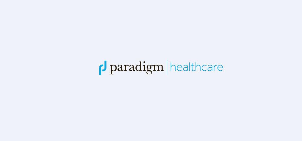 paradigm-logo.jpg