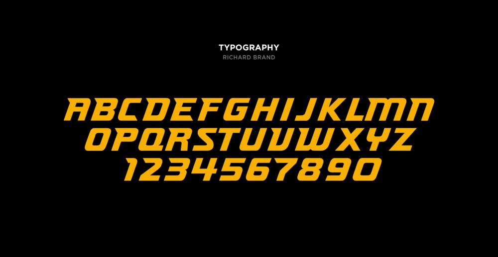 oakland-font.png