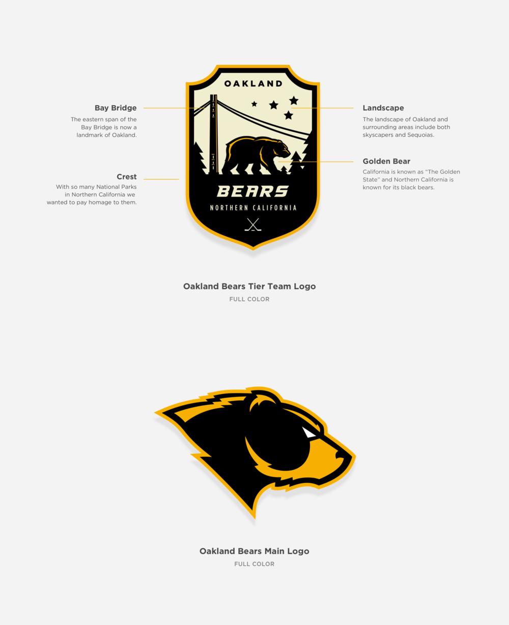 oakland-logos.png
