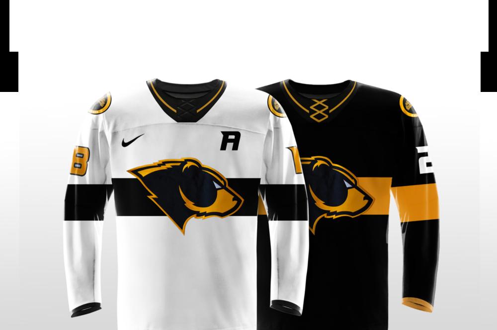 oakland-jerseys.png