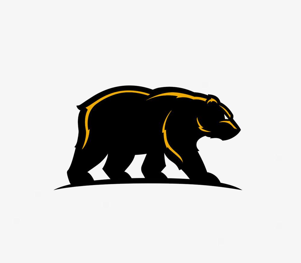 oakland-bear.jpg