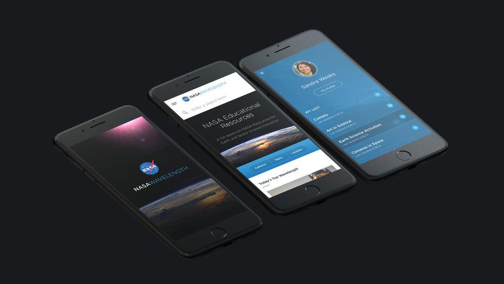 nasa-mobile.jpg