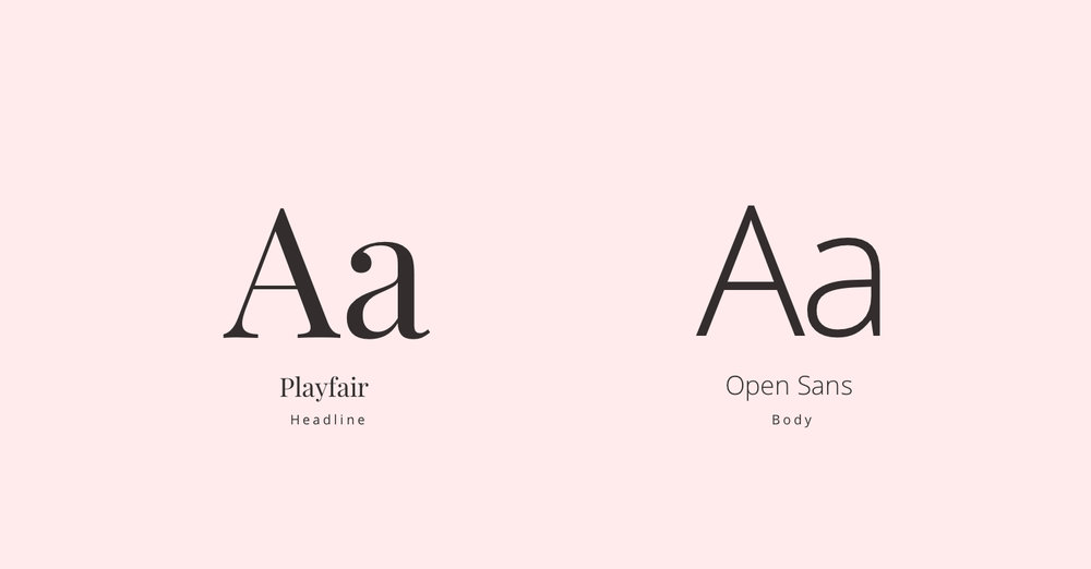 ll-font.jpg
