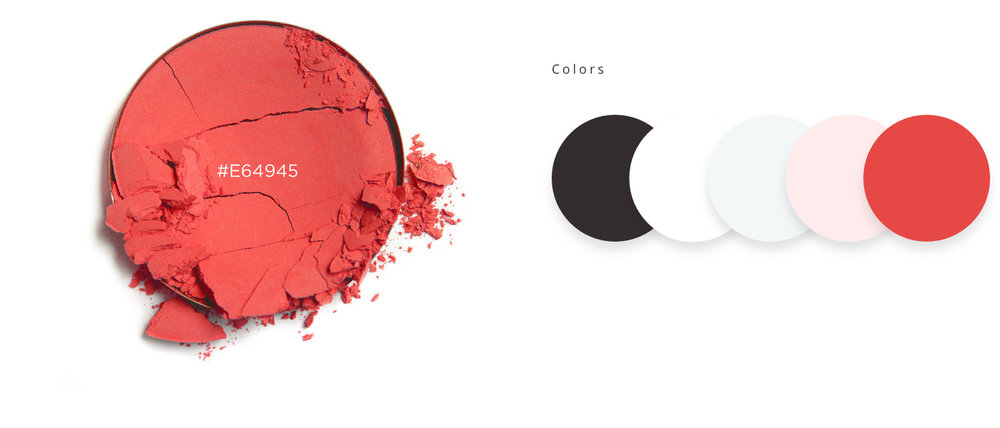 ll-colors.jpg