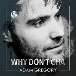 """  Why Don't Cha  """