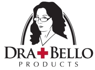 Co-Packing — Dra  Bello Products Inc