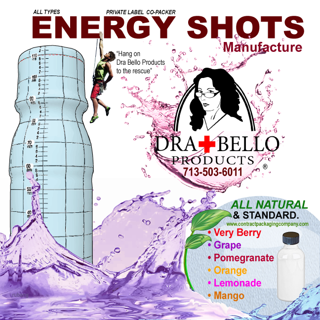 Dra-Bello-energy-drink-.png