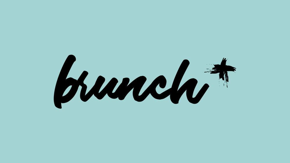 BrunchPlus.jpg