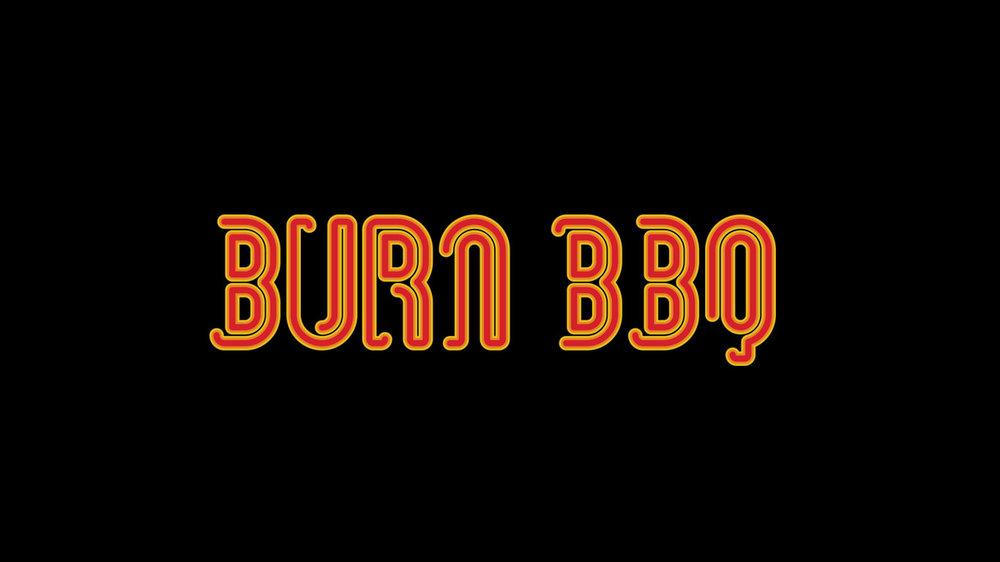 BurnBBQ.jpg