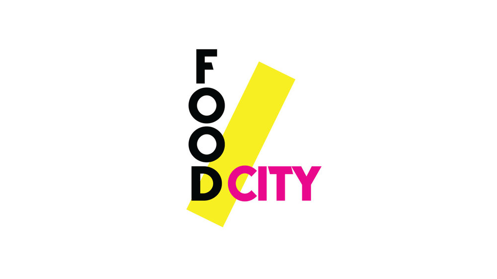 FoodCity.jpg
