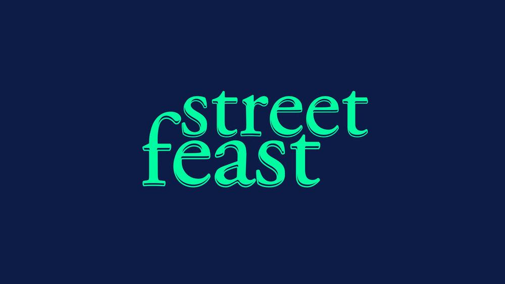 StreetFeast.jpg