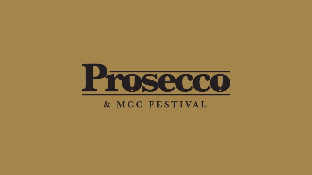 Prosecco&MCCFestival.jpg