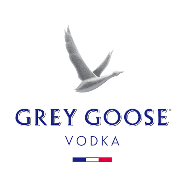GreyGoose.png