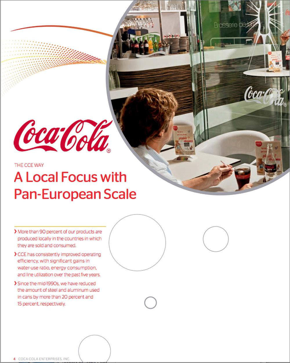Coca Cola brasserie de la poste07p.jpg