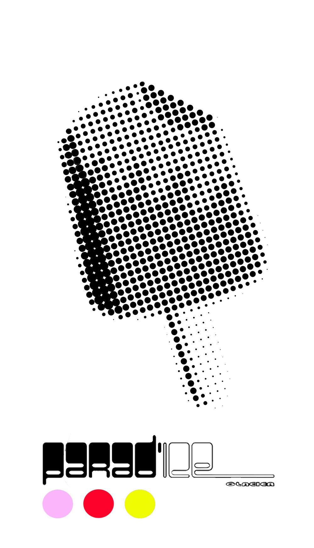 logo parad'ice6.jpg