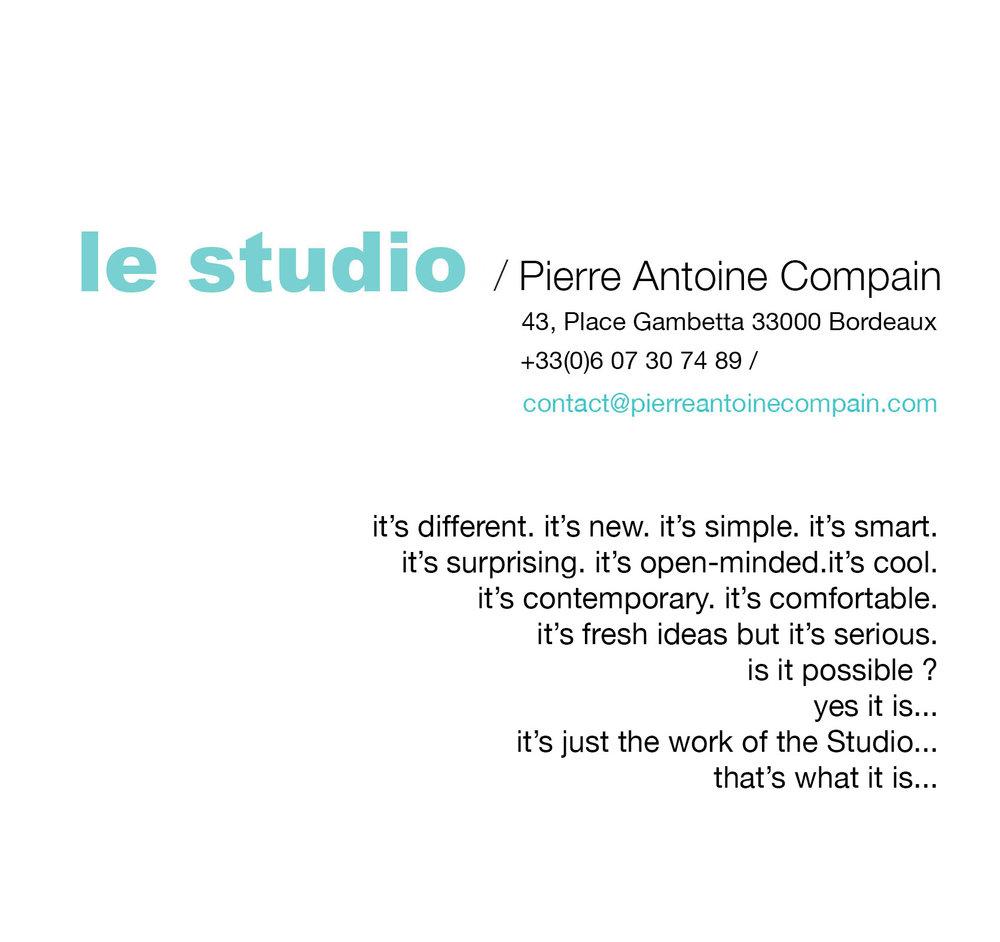 le-studio2 logo pour site.jpg