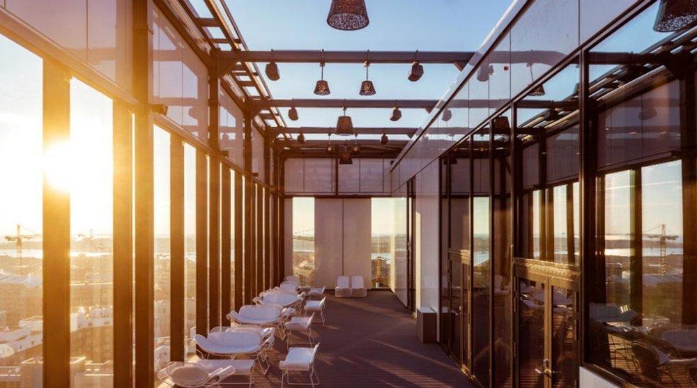 balcony-blue-skyes-clarion-hotel-helsinki.jpg